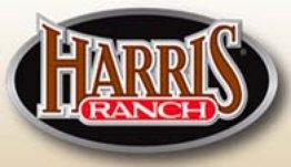 Harris-Ranch