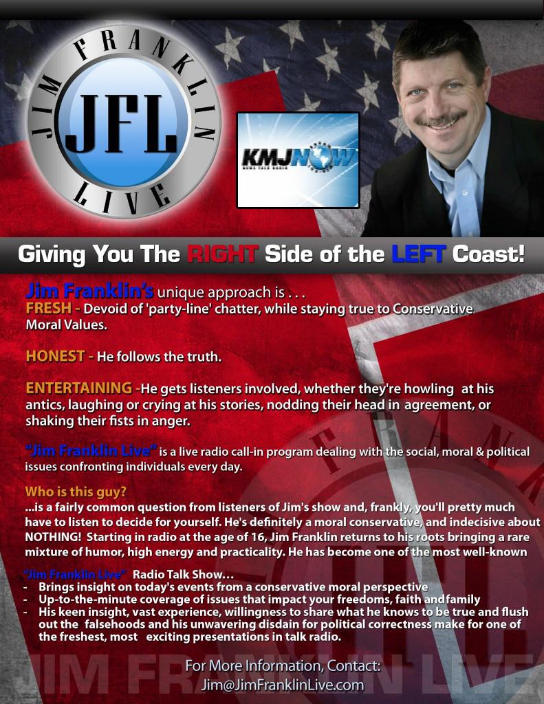 JFL-Flyer-Page-791x10241